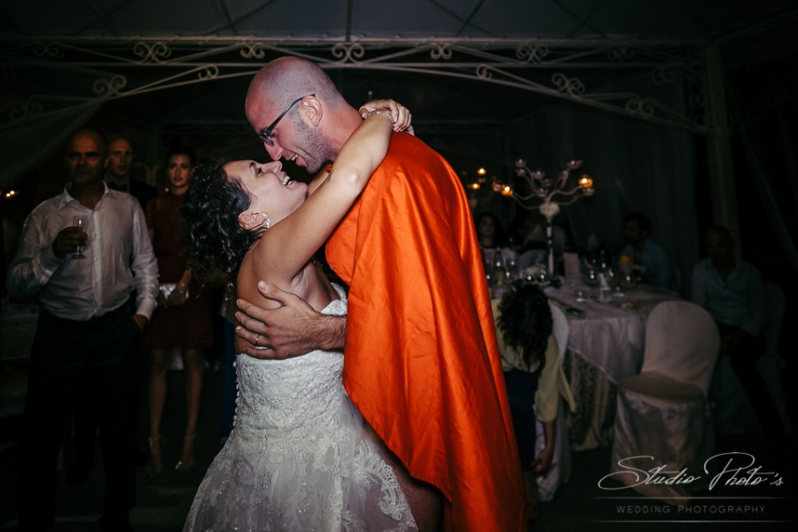 lisa_daniele_wedding_0166