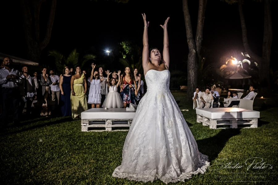lisa_daniele_wedding_0167