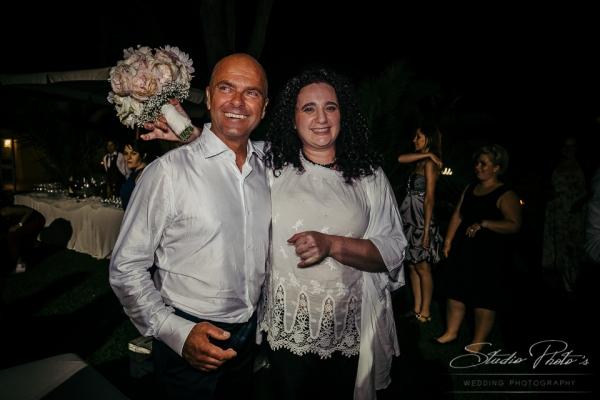 lisa_daniele_wedding_0168
