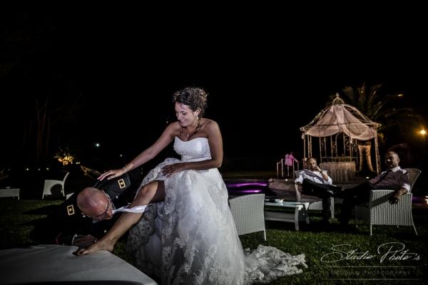 lisa_daniele_wedding_0169