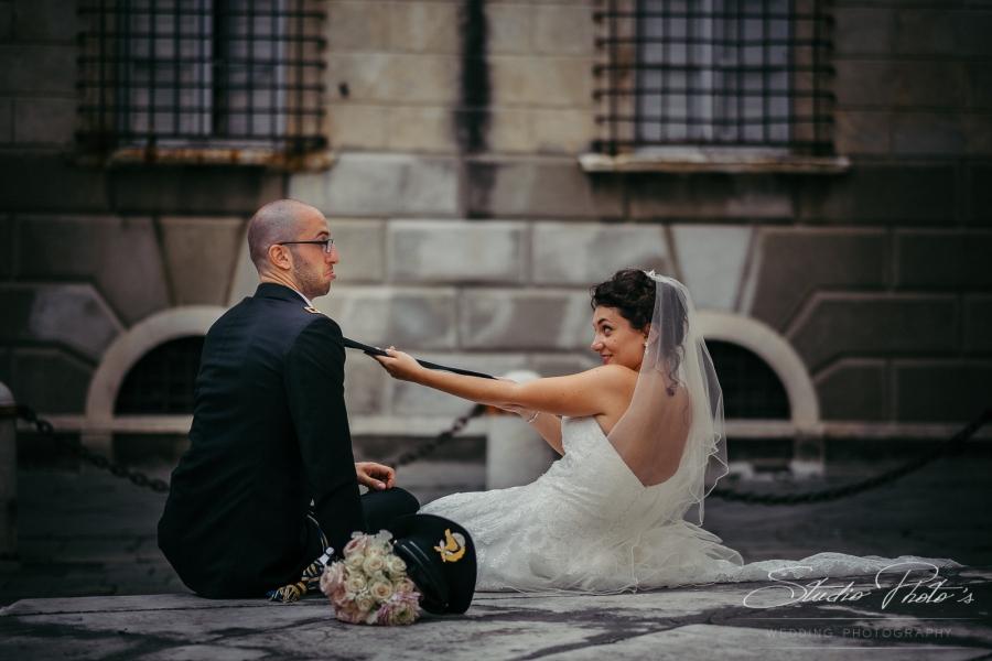 lisa_daniele_wedding_0999