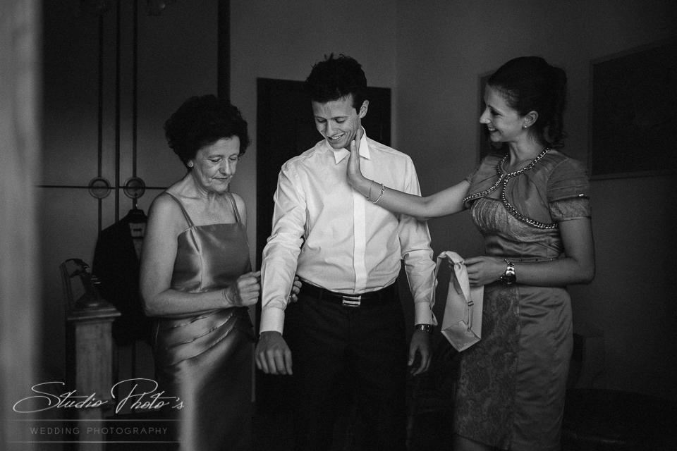 claudia_alberto_wedding_0003