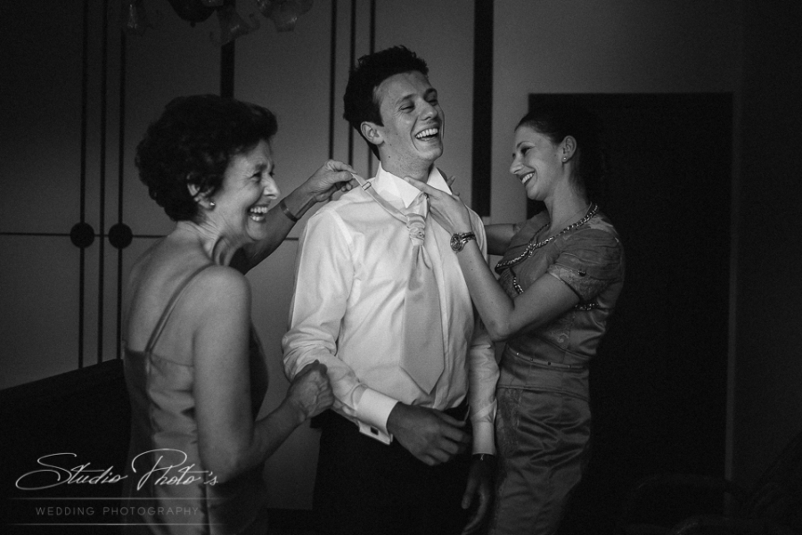 claudia_alberto_wedding_0004