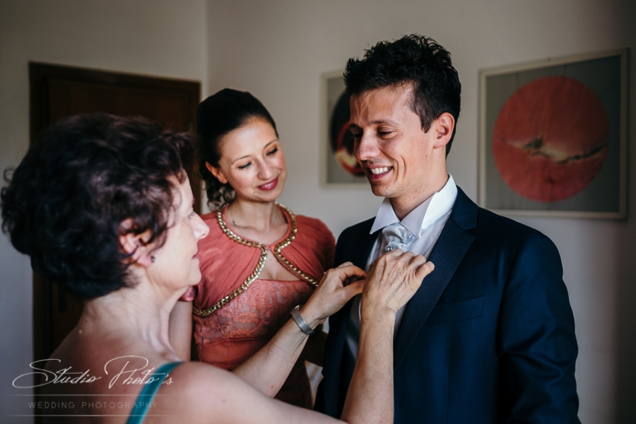 claudia_alberto_wedding_0005