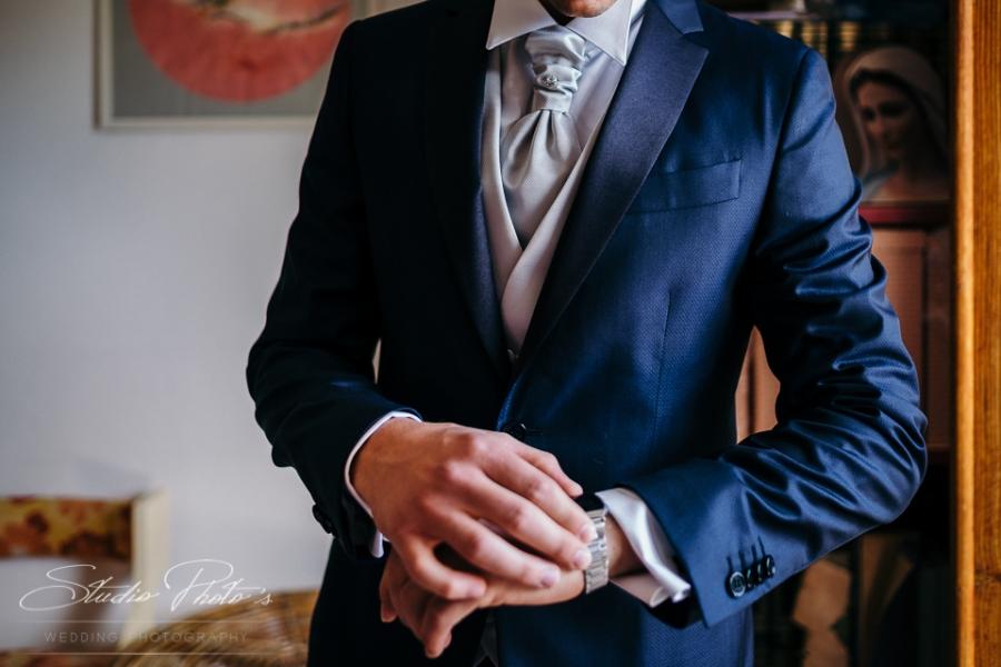 claudia_alberto_wedding_0006