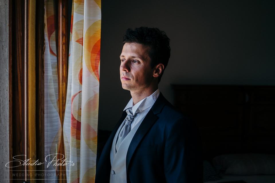claudia_alberto_wedding_0007