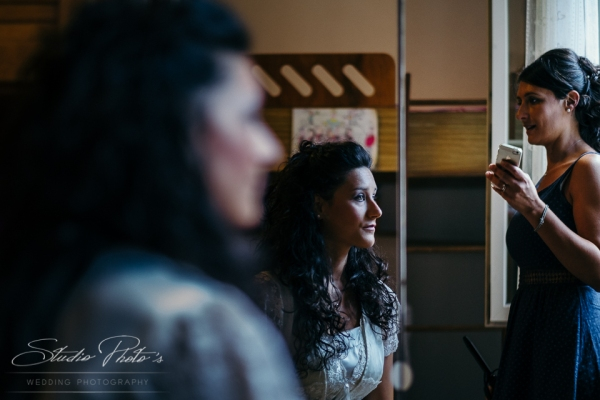 claudia_alberto_wedding_0008