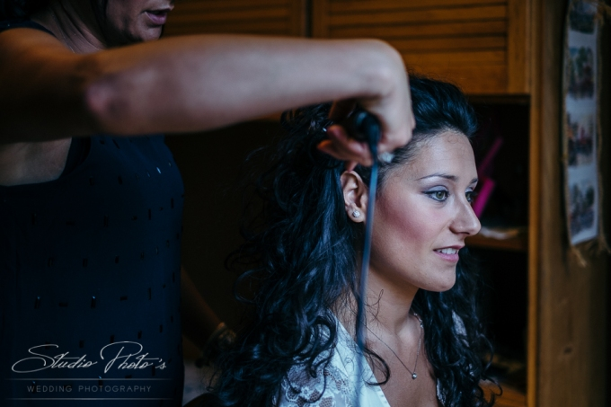 claudia_alberto_wedding_0009