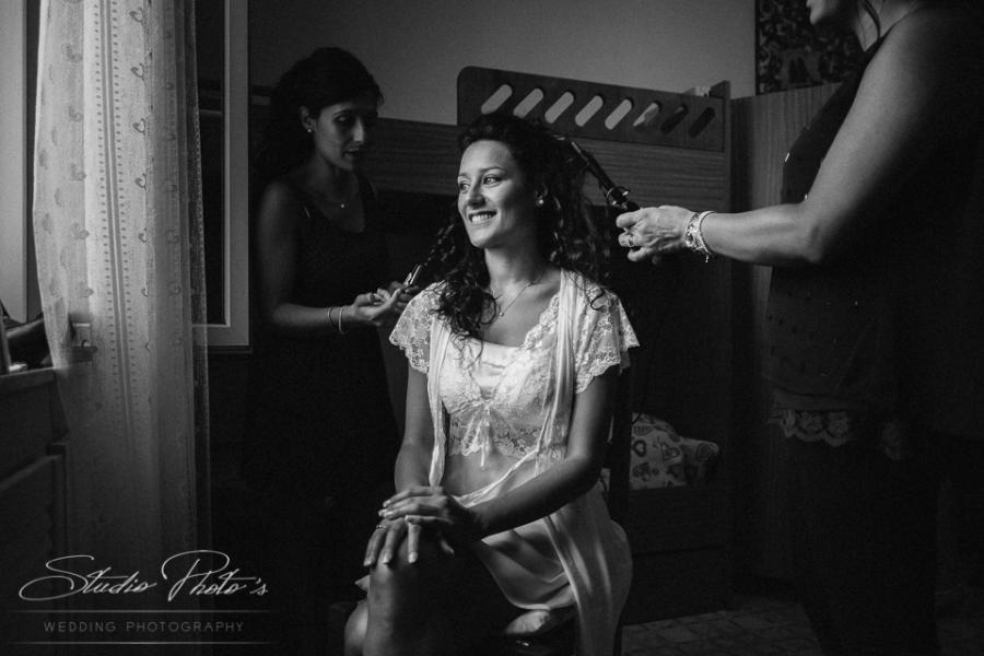 claudia_alberto_wedding_0012