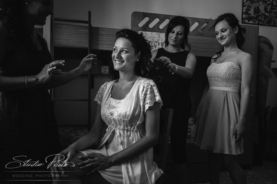 claudia_alberto_wedding_0014