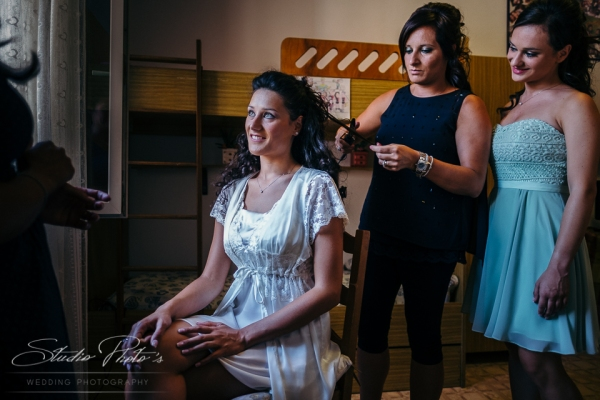 claudia_alberto_wedding_0015