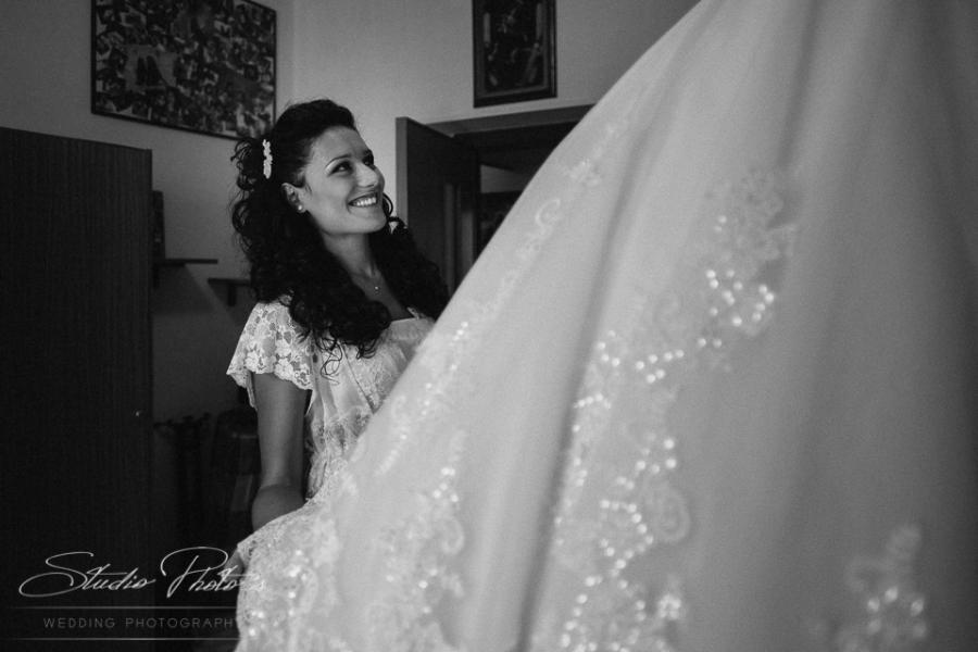 claudia_alberto_wedding_0017