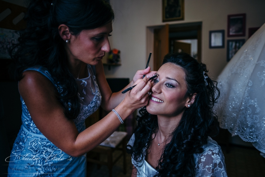 claudia_alberto_wedding_0018