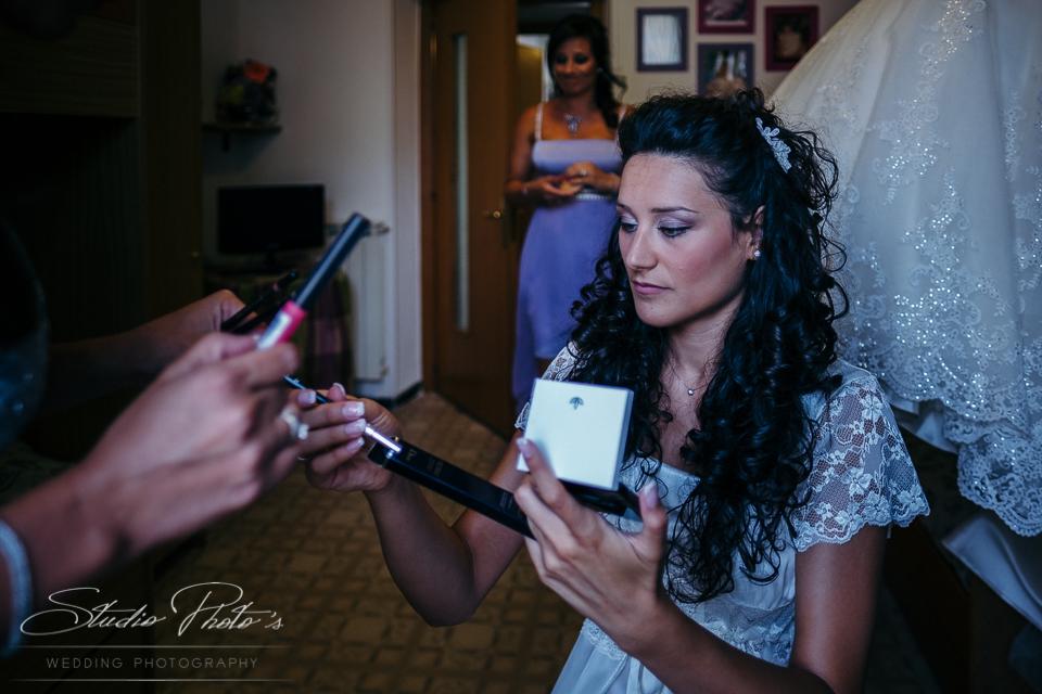 claudia_alberto_wedding_0019