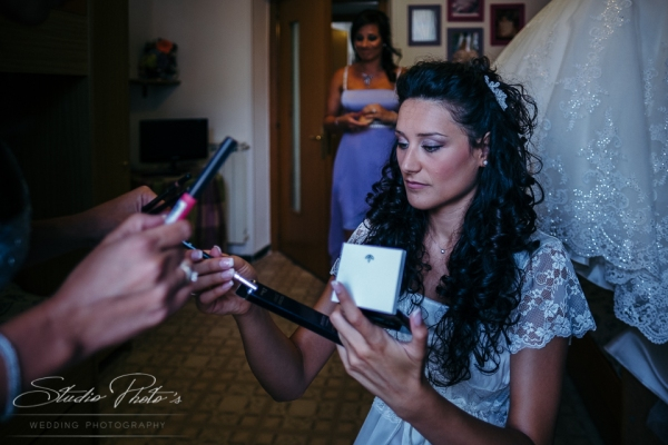 claudia_alberto_wedding_0019