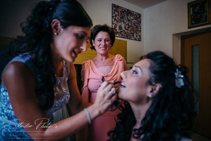 claudia_alberto_wedding_0020
