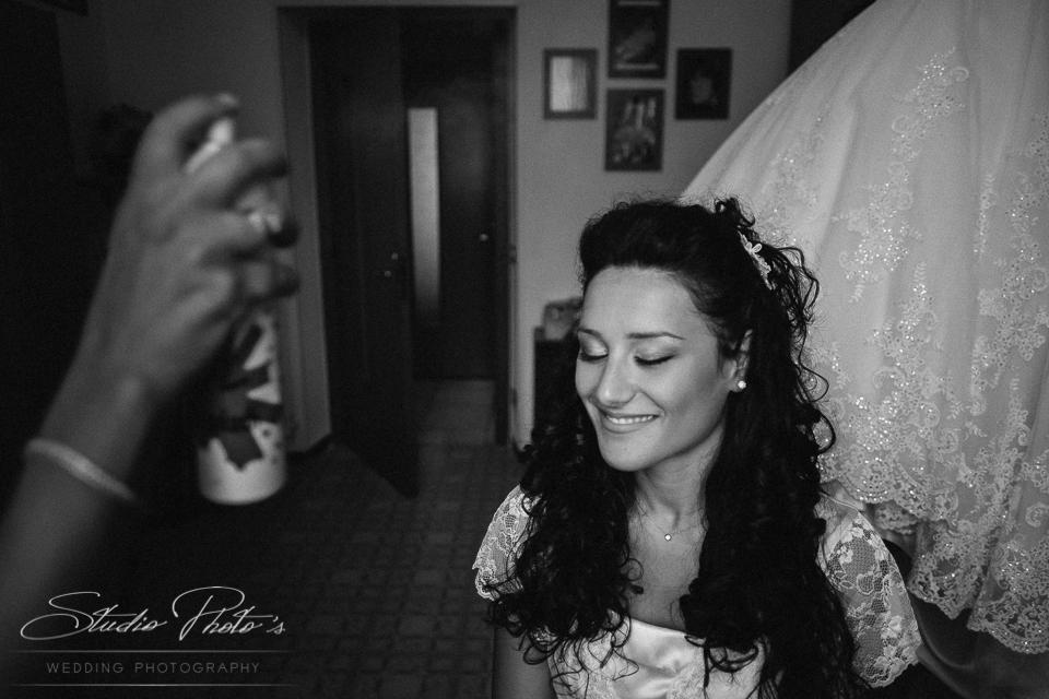 claudia_alberto_wedding_0021