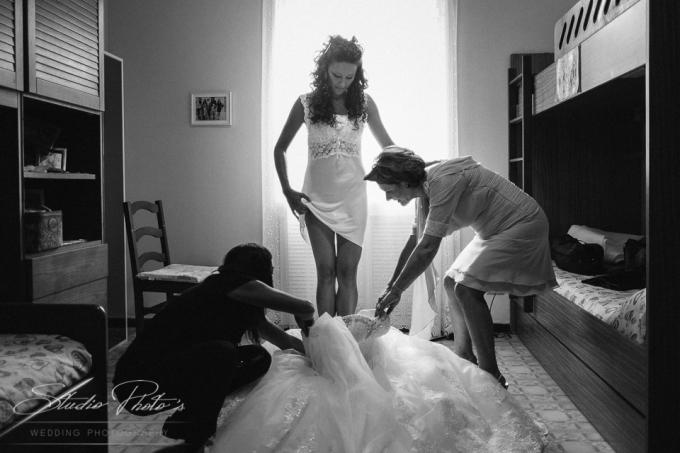 claudia_alberto_wedding_0022
