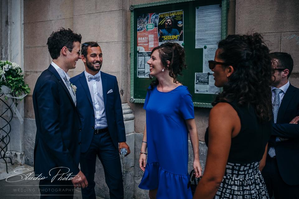 claudia_alberto_wedding_0023