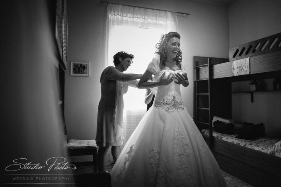 claudia_alberto_wedding_0024