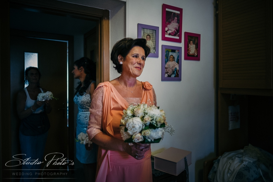 claudia_alberto_wedding_0025
