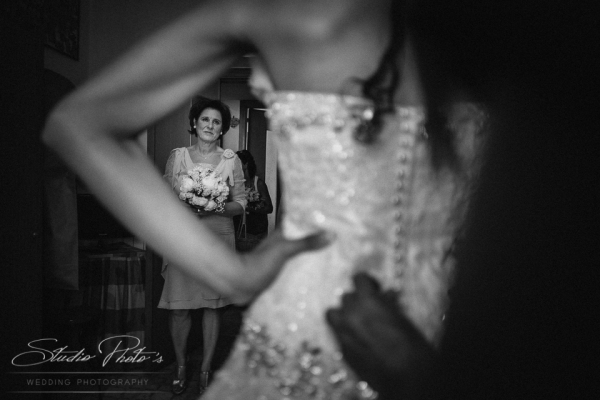 claudia_alberto_wedding_0026