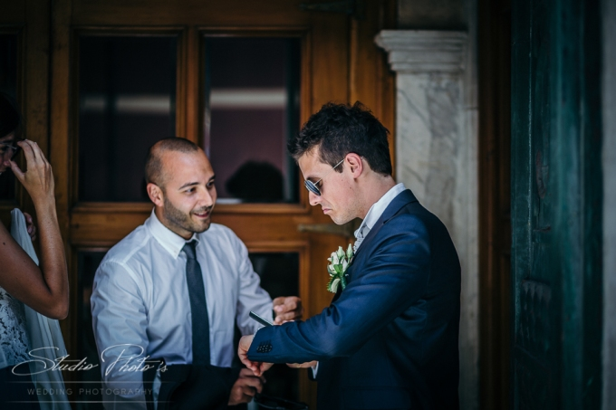 claudia_alberto_wedding_0027
