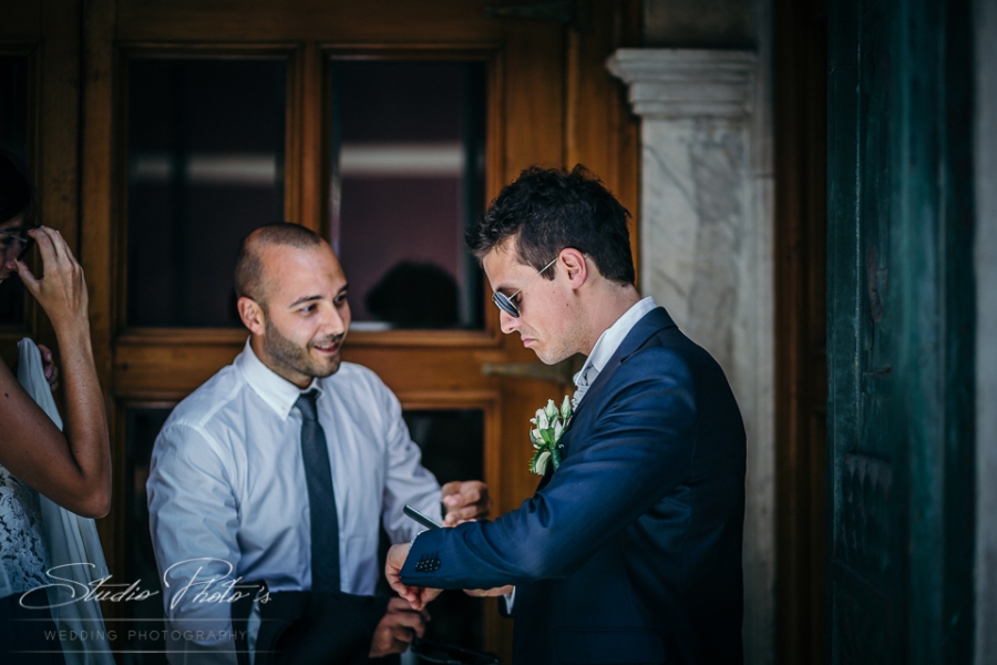 claudia_alberto_wedding_0027