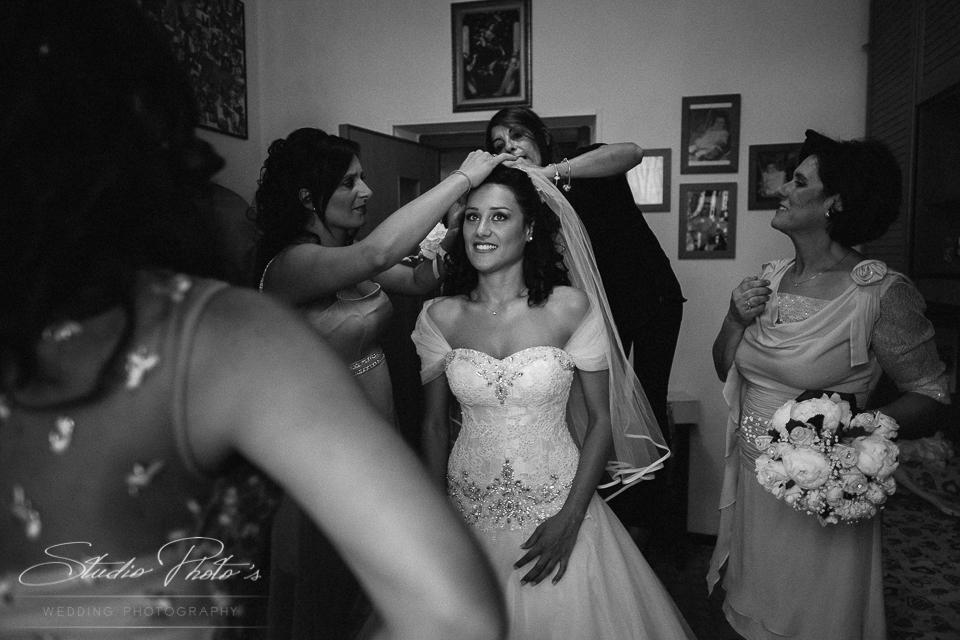 claudia_alberto_wedding_0028