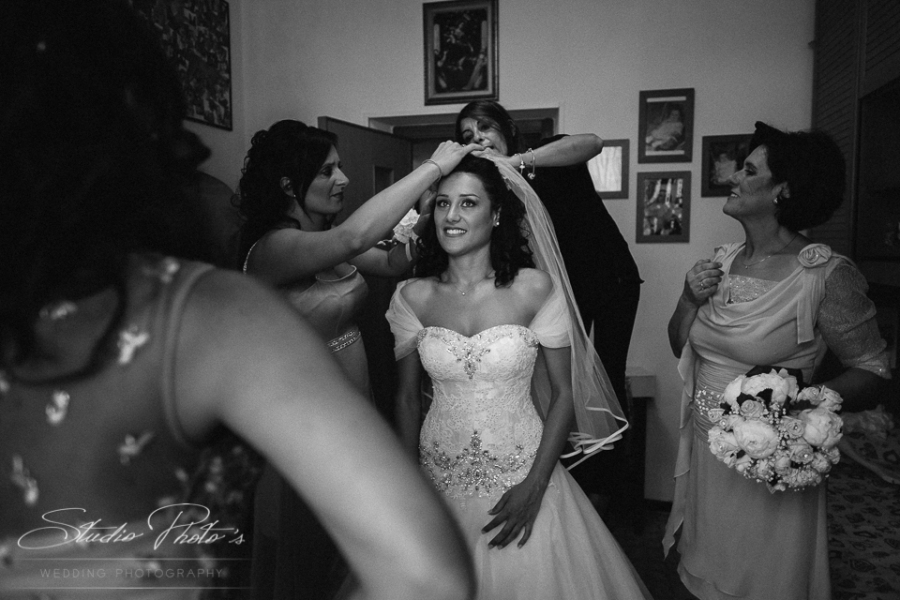 claudia_alberto_wedding_0028