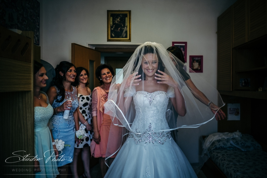 claudia_alberto_wedding_0029