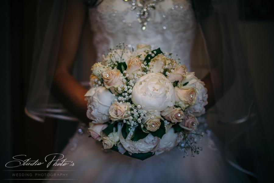 claudia_alberto_wedding_0030
