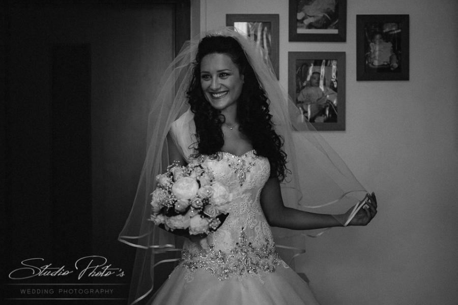 claudia_alberto_wedding_0031