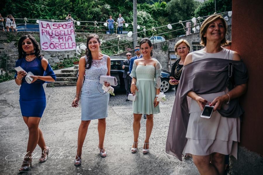 claudia_alberto_wedding_0032