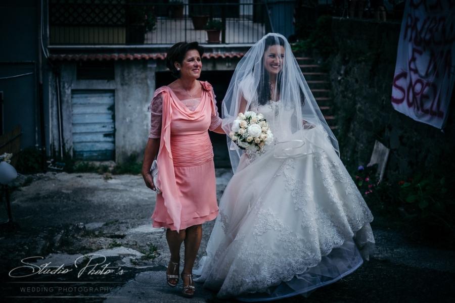 claudia_alberto_wedding_0034