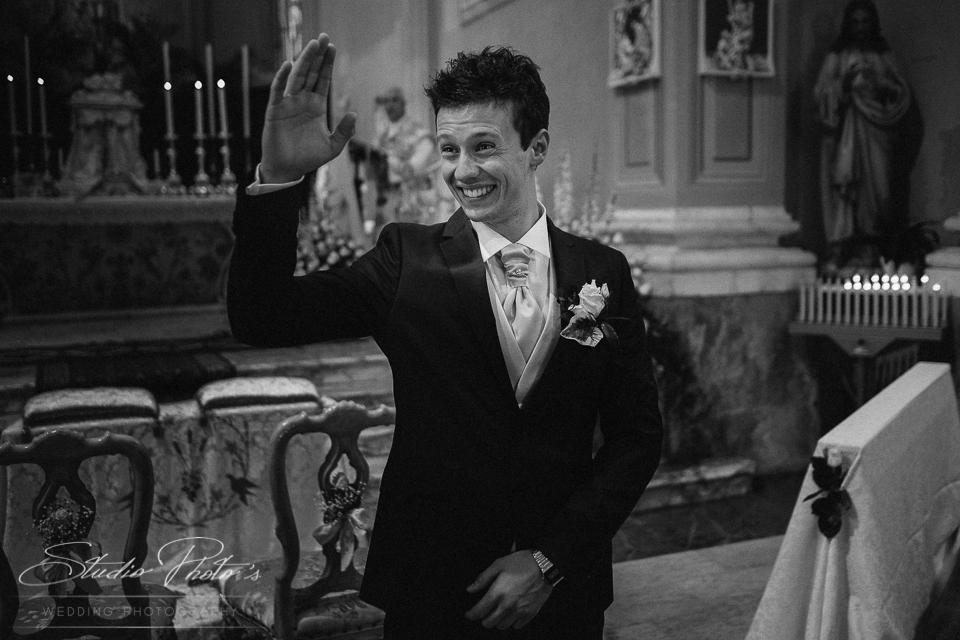 claudia_alberto_wedding_0035