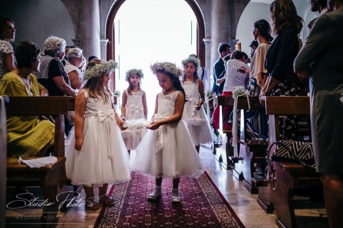 claudia_alberto_wedding_0036