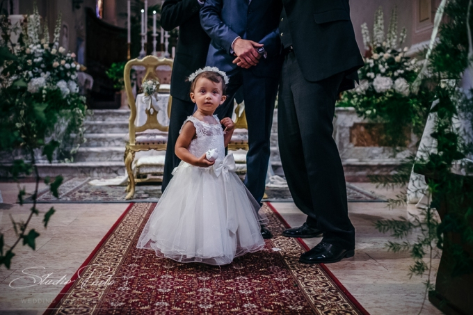 claudia_alberto_wedding_0037
