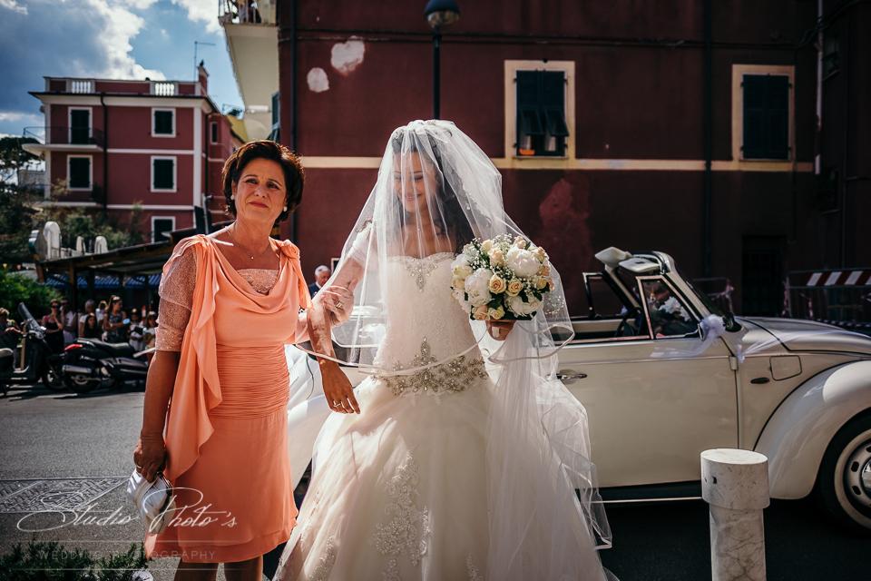 claudia_alberto_wedding_0038