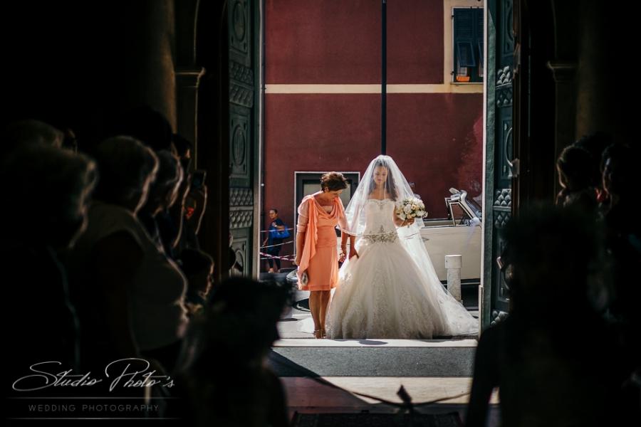 claudia_alberto_wedding_0039