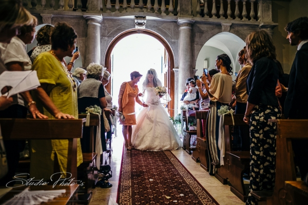 claudia_alberto_wedding_0040