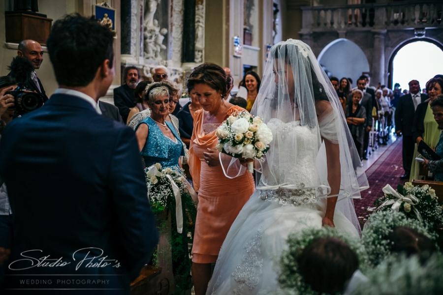 claudia_alberto_wedding_0041
