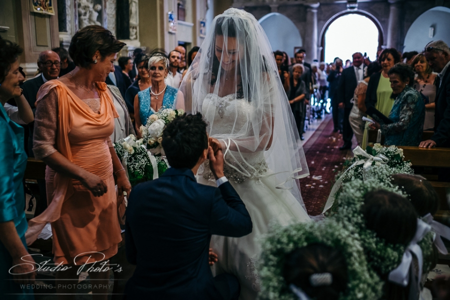 claudia_alberto_wedding_0042