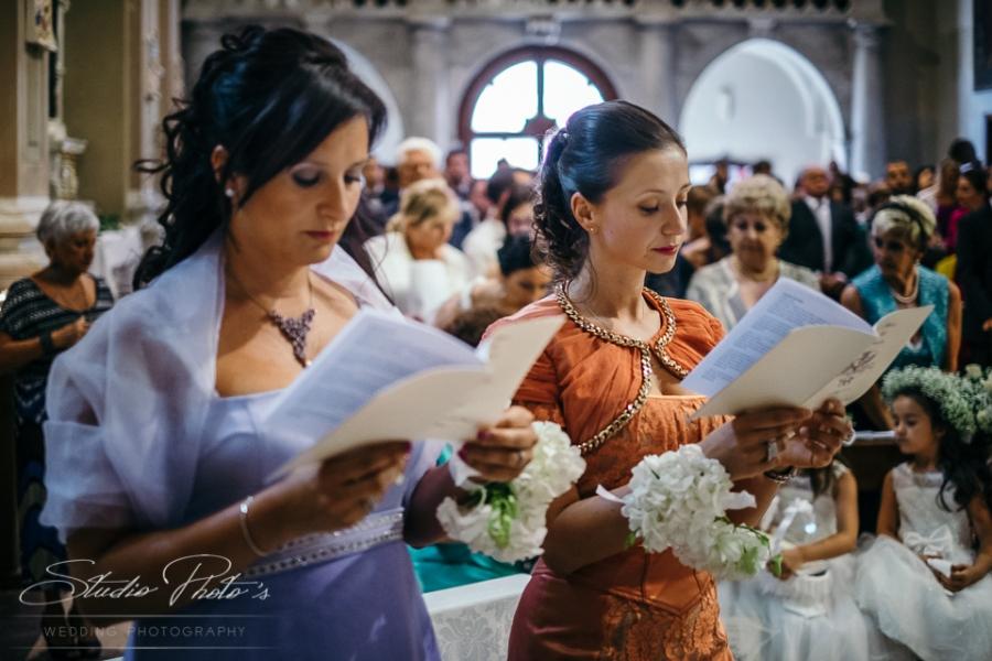 claudia_alberto_wedding_0043