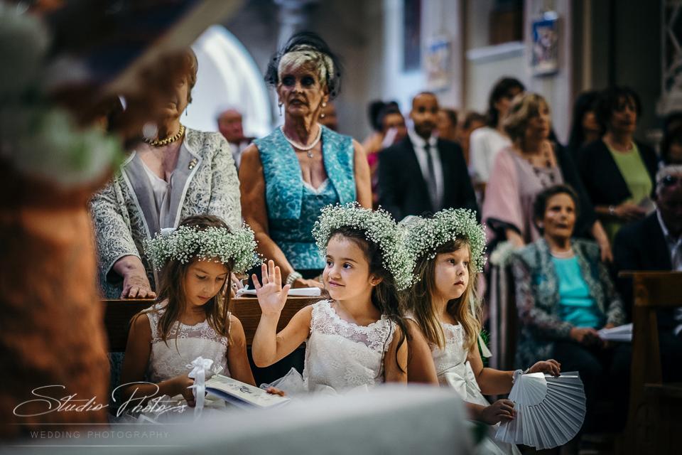 claudia_alberto_wedding_0044