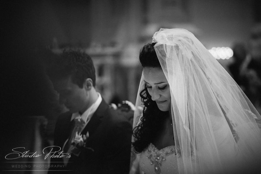 claudia_alberto_wedding_0045