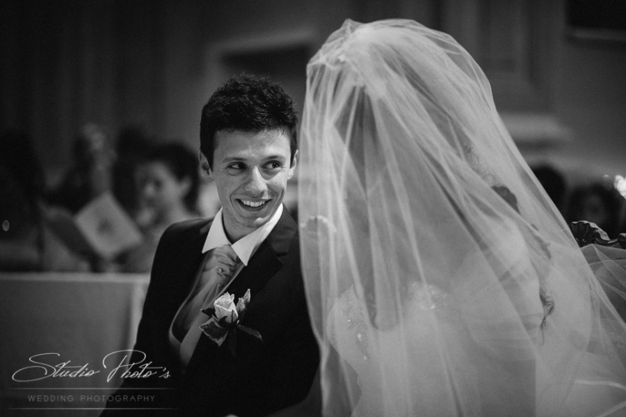 claudia_alberto_wedding_0046