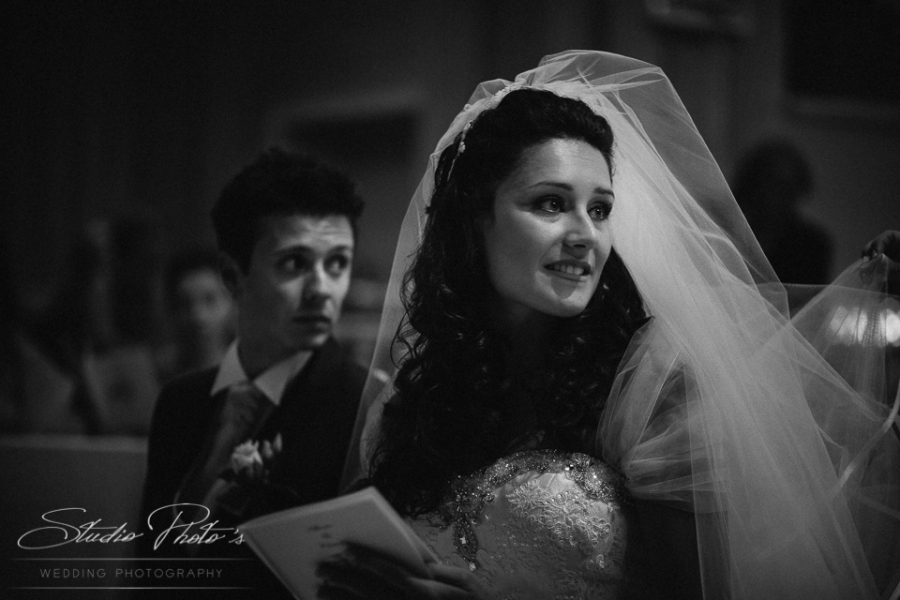claudia_alberto_wedding_0047