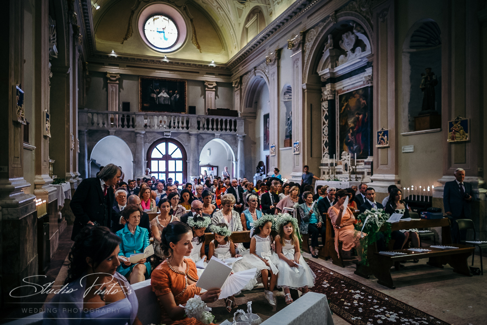 claudia_alberto_wedding_0048