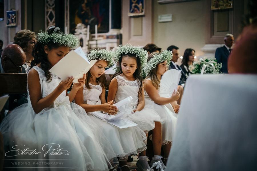 claudia_alberto_wedding_0049